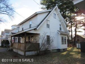 7 Hunter Street, Glens Falls NY 12801 photo 4