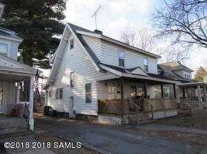 7 Hunter Street, Glens Falls NY 12801 photo 5