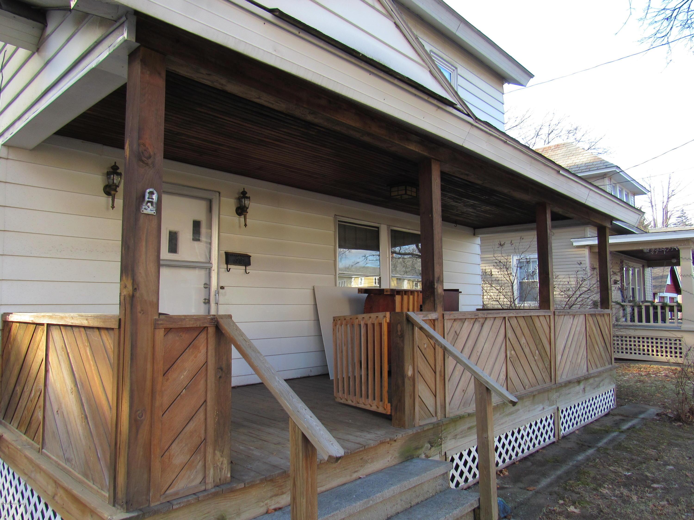 7 Hunter Street, Glens Falls NY 12801 photo 7