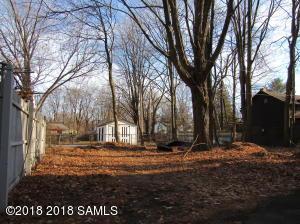 7 Hunter Street, Glens Falls NY 12801 photo 27