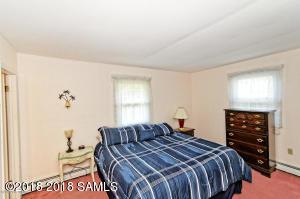 20 Windy Hill Road, Glens Falls NY 12801 photo 16