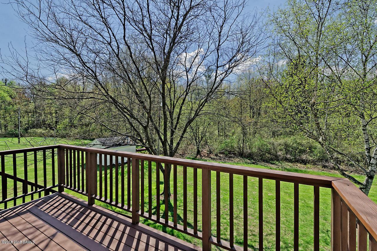 20 Windy Hill Road, Glens Falls NY 12801 photo 20