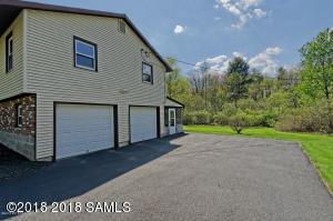 20 Windy Hill Road, Glens Falls NY 12801 photo 23