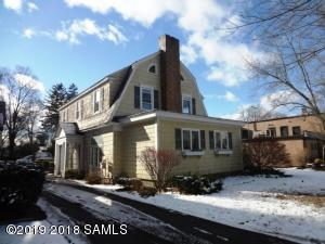 480 Glen Street, Glens Falls NY 12801 photo 1