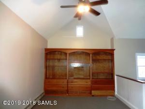 480 Glen Street, Glens Falls NY 12801 photo 8