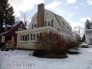 480 Glen Street, Glens Falls NY 12801 photo 30