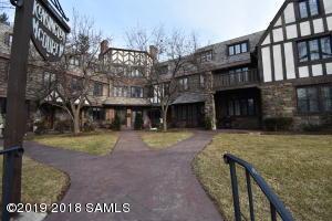 41D Horicon Avenue, Glens Falls NY 12801 photo 1