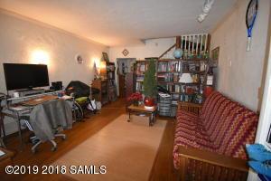 41D Horicon Avenue, Glens Falls NY 12801 photo 2