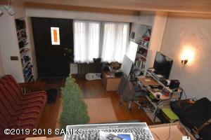 41D Horicon Avenue, Glens Falls NY 12801 photo 7