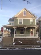 27 Harlem Street, Glens Falls NY 12801 photo 1