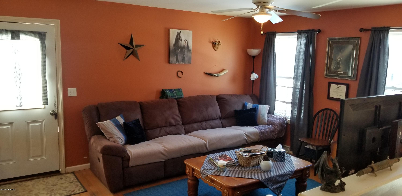 81 Peck Avenue, Glens Falls NY 12801 photo 2