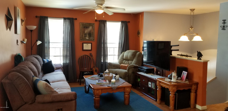 81 Peck Avenue, Glens Falls NY 12801 photo 3