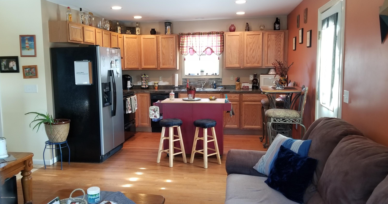 81 Peck Avenue, Glens Falls NY 12801 photo 4