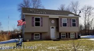 81 Peck Avenue, Glens Falls NY 12801 photo 8