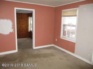 146 Hunter Street, Glens Falls NY 12801 photo 14