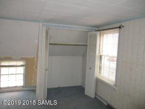 146 Hunter Street, Glens Falls NY 12801 photo 15