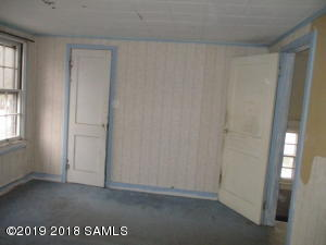 146 Hunter Street, Glens Falls NY 12801 photo 16