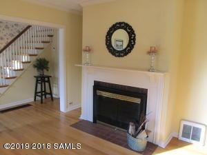 5 Cunningham Avenue, Glens Falls NY 12801 photo 2