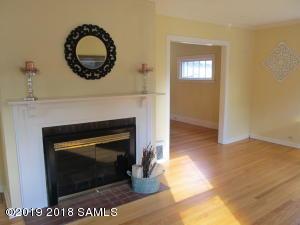 5 Cunningham Avenue, Glens Falls NY 12801 photo 4