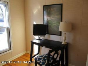 5 Cunningham Avenue, Glens Falls NY 12801 photo 18