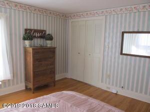 5 Cunningham Avenue, Glens Falls NY 12801 photo 14
