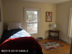 5 Cunningham Avenue, Glens Falls NY 12801 photo 17