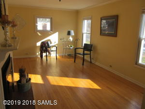 5 Cunningham Avenue, Glens Falls NY 12801 photo 9