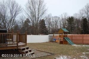 36 Thomas Street, Glens Falls NY 12801 photo 21