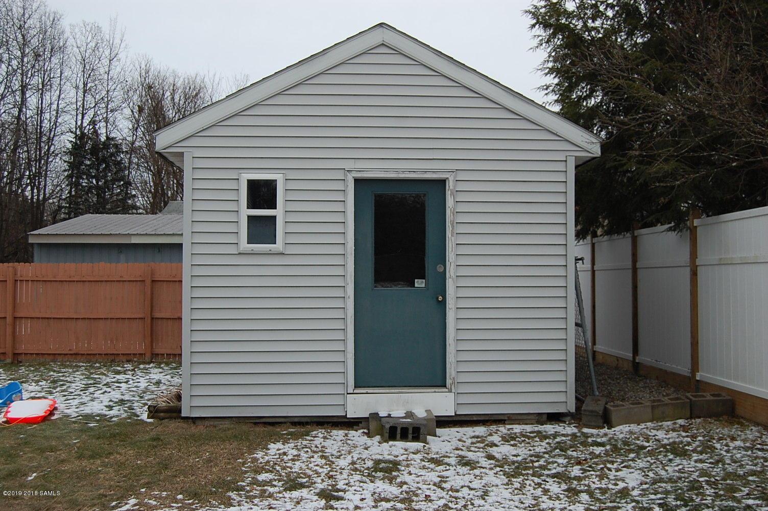 36 Thomas Street, Glens Falls NY 12801 photo 23