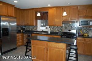 36 Thomas Street, Glens Falls NY 12801 photo 9
