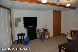 36 Thomas Street, Glens Falls NY 12801 photo 17