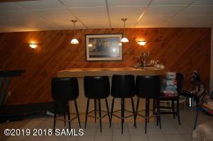 36 Thomas Street, Glens Falls NY 12801 photo 18