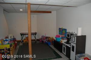 36 Thomas Street, Glens Falls NY 12801 photo 19