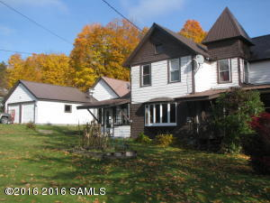 2826 Plank Road, Moriah NY 12960 photo 1