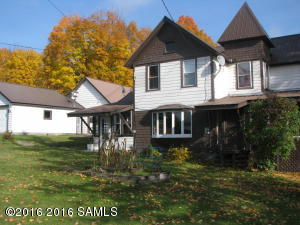 2826 Plank Road, Moriah NY 12960 photo 2