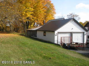 2826 Plank Road, Moriah NY 12960 photo 4