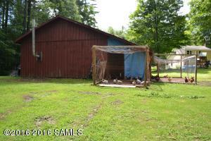 117 Kilmer Road, Argyle NY 12809 photo 12