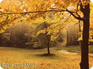 117 Kilmer Road, Argyle NY 12809 photo 47