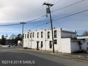 37 Main Street, South Glens Falls NY 12803 photo 3