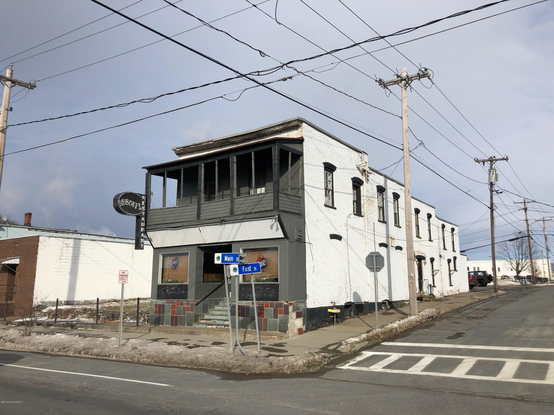 37 Main Street, South Glens Falls NY 12803 photo 1