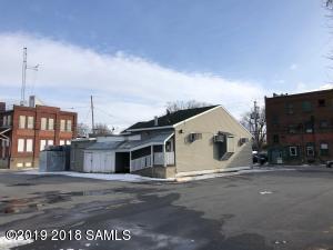 156 Maple Street, Glens Falls NY 12801 photo 3