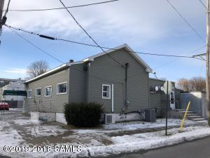 156 Maple Street, Glens Falls NY 12801 photo 4