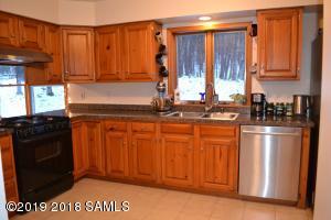 117 Kilmer Road, Argyle NY 12809 photo 2