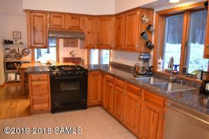 117 Kilmer Road, Argyle NY 12809 photo 3