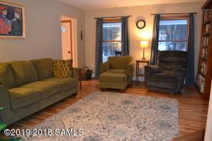 117 Kilmer Road, Argyle NY 12809 photo 4