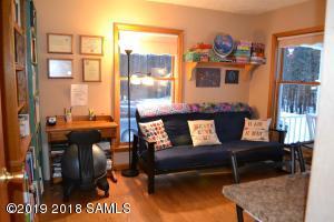 117 Kilmer Road, Argyle NY 12809 photo 13