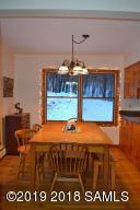 117 Kilmer Road, Argyle NY 12809 photo 26