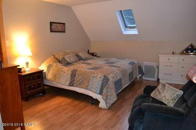 117 Kilmer Road, Argyle NY 12809 photo 14