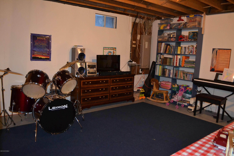 117 Kilmer Road, Argyle NY 12809 photo 22