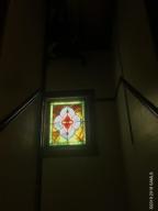 4 Elm Street, Granville NY 12832 photo 4